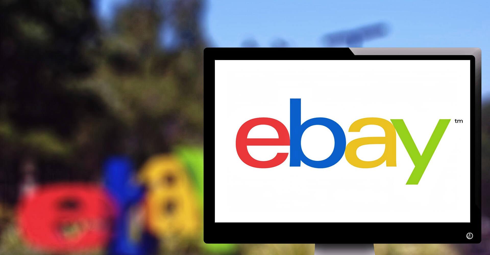 90dd611d36cc3a Integracja sklepu internetowego z eBay