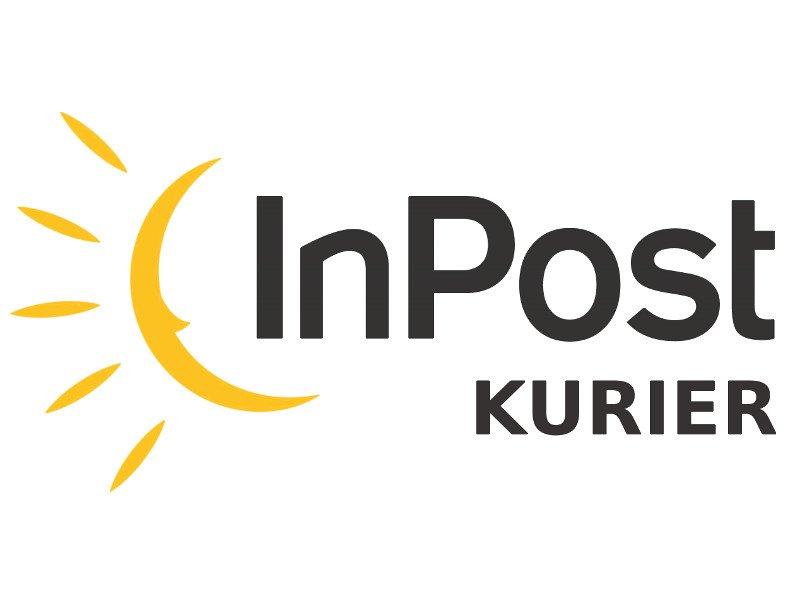 """Image result for inpost logo png"""""""