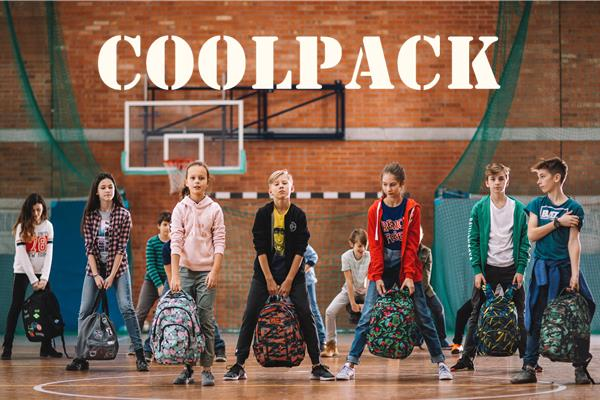 Cp Coolpack