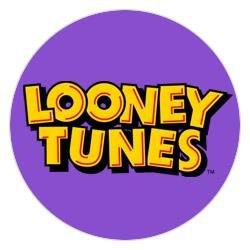 plecaki przedszkolne do przedszkola Looney Tunes