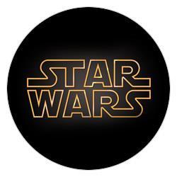 plecaki Star Wars Gwiezdne Wojny szkolne przedszkolne