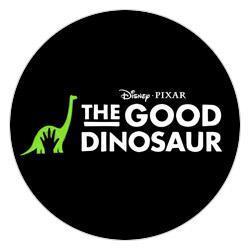 plecaki dobry dinozaur szkolne dla przedszkolaka