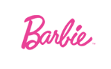 Barbie lalki