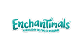Enchantimals zabawki