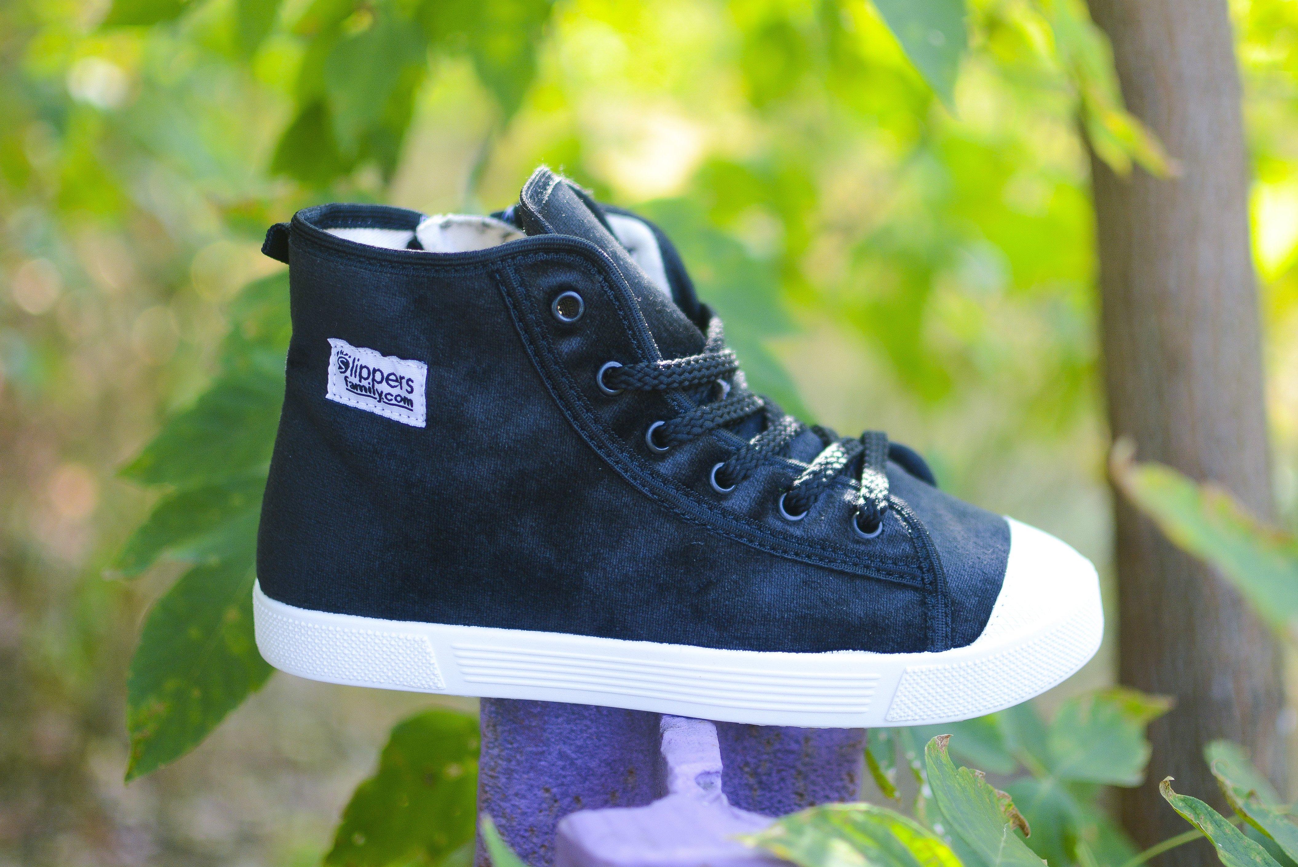 Buty dla dzieci Slippers Family