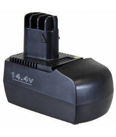Akumulator Ni-Cd 14,4V