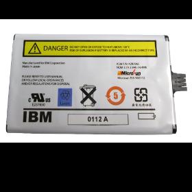 42R3965 74Y5665 42R3969 do IBM Cache Server