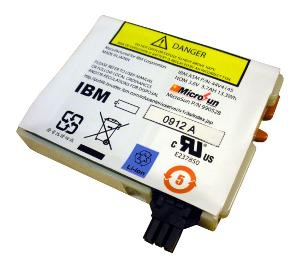 IBM 74Y5667, 44V4145 do Cache 5679 57B7, MicroSun