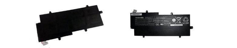 bateria TOSHIBA PA5013U, PA5013U-1BRS