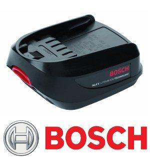 Bosch Wkrętarka Akumulatorowa