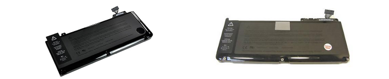 bateria apple a1322, a1331