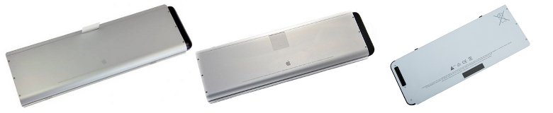 bateria apple a1280, A1281