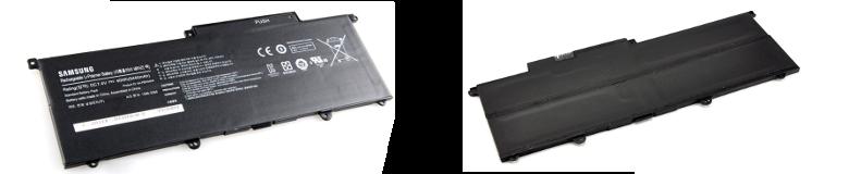 bateria SAMSUNG AA-PBXN4AR, AA-PLXN4AR