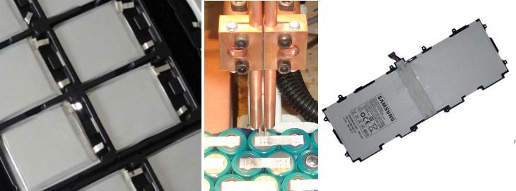 regeneracja baterii Samsung Galaxytab 10.1 P7500, P7510