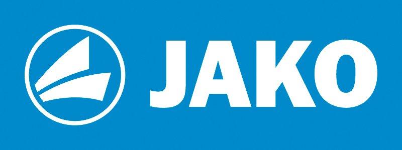 Znalezione obrazy dla zapytania jako logo