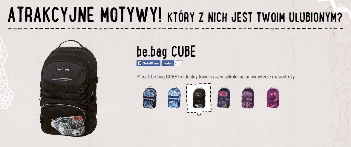 tylko w e-vox.pl
