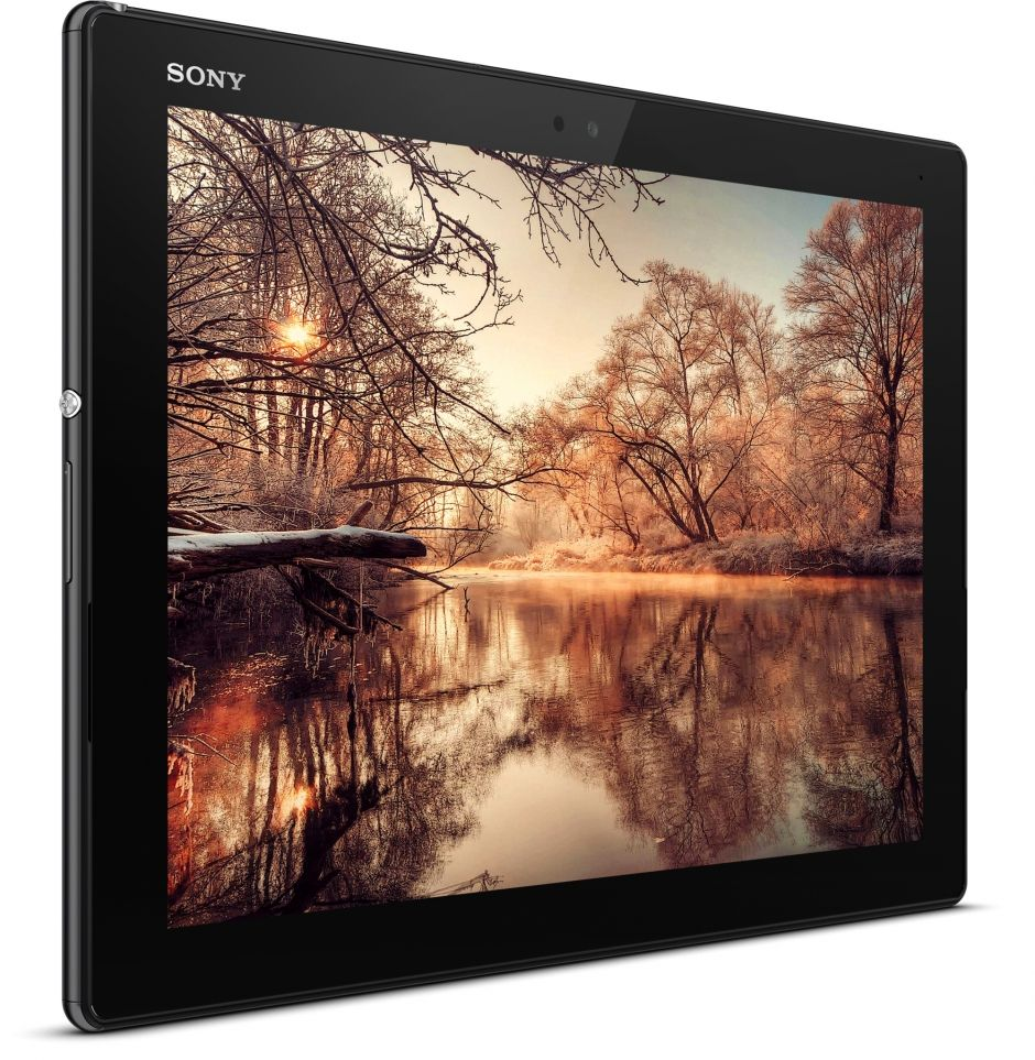 Sony Xperia Z4 tablet tylko w e-vox.pl