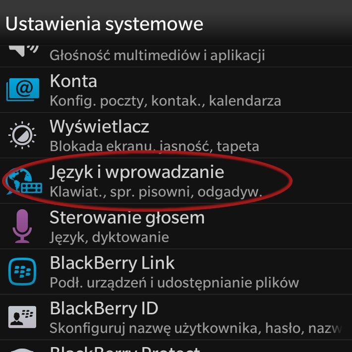 e-vox.pl
