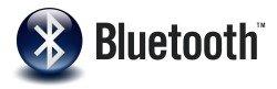 bluetooth ikona