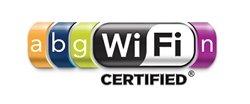 certyfikat wifi