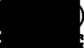 PRO_logo_original.png
