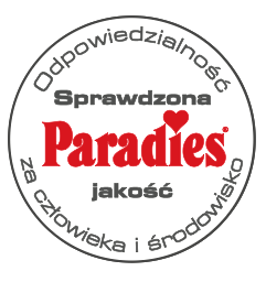 kołdry-Paradies-Cotton-Summernight