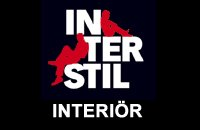 Interstil-Interior