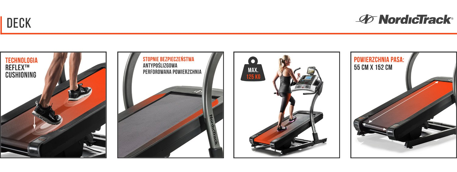 Incline_Trainer_X7i_deck