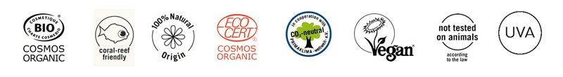 certyfikaty eco