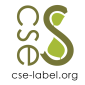 cse label