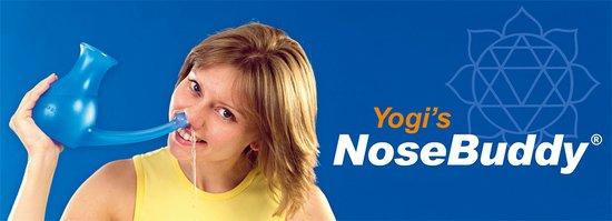 logo nosebuddy