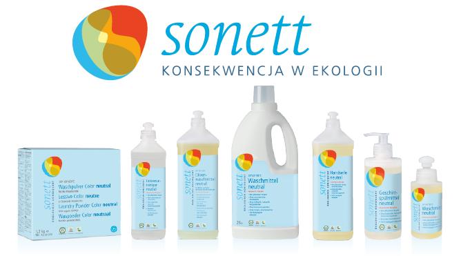 Sonett_neutral