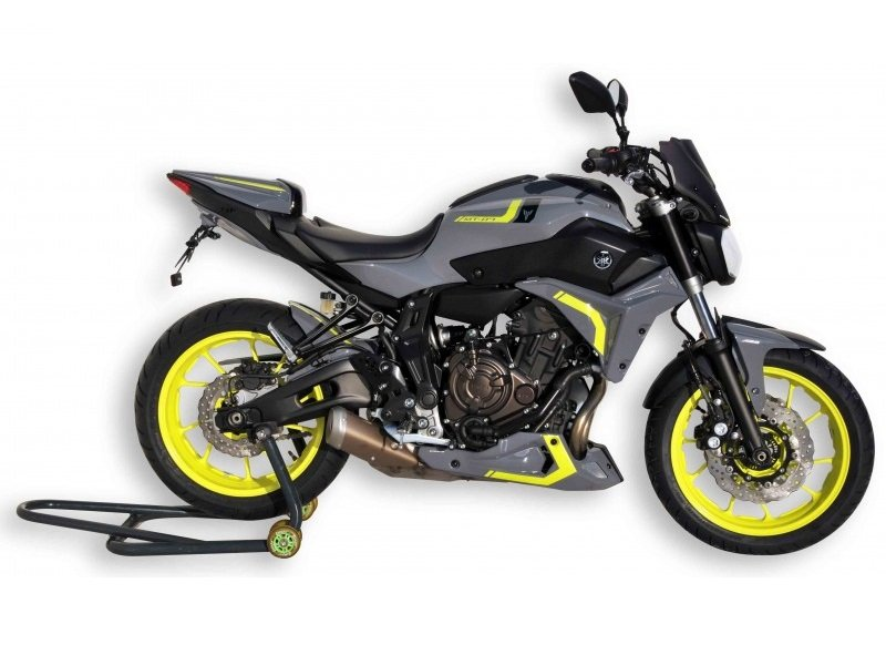 yamaha mt 07 yamaha. Black Bedroom Furniture Sets. Home Design Ideas