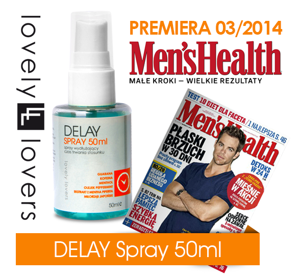 LL-delay-spray-MH-premiery-2.png
