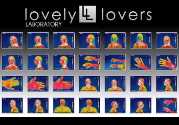 LL-laboratoryM.png