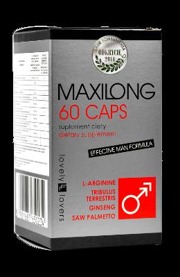 lovely lovers maxilong caps
