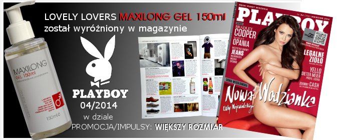 maxilong-playboy-nobg.png