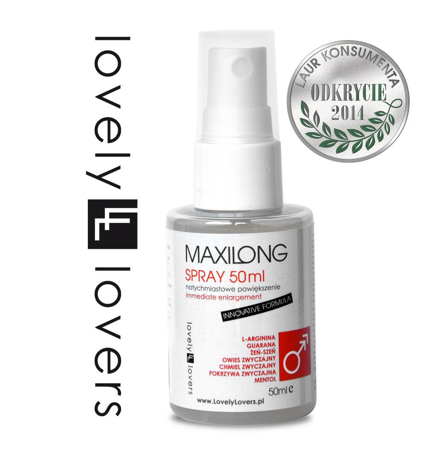 maxilong-spray-laur.png