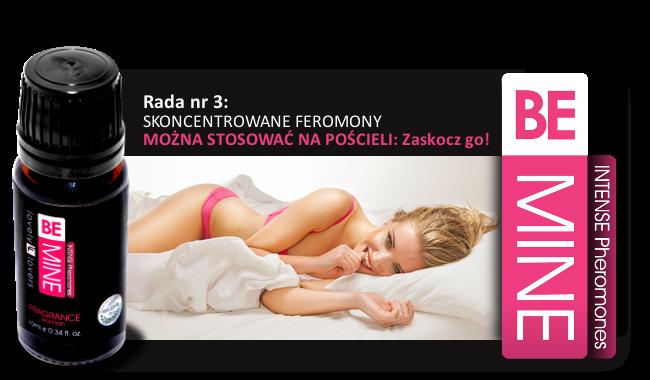 rada3-woman-frag.png