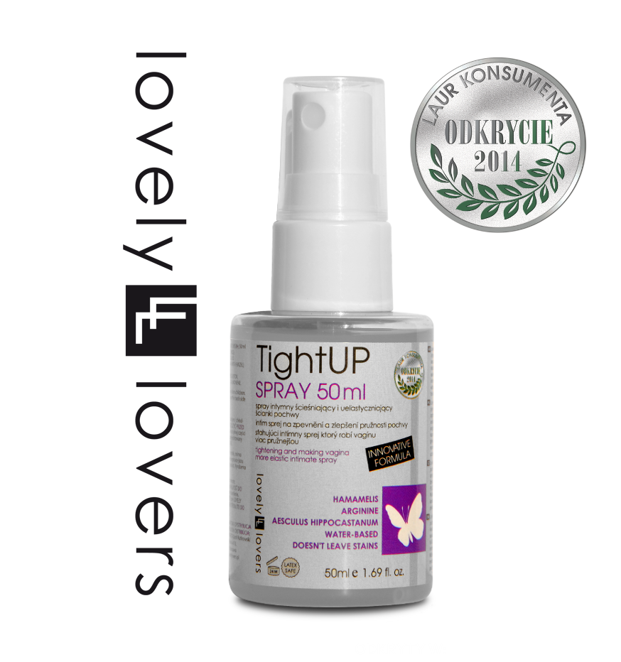 tightup-spray-laur.png