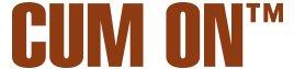 cumon_logo2.jpg