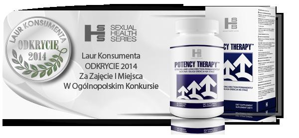 potency_LAUR1.png