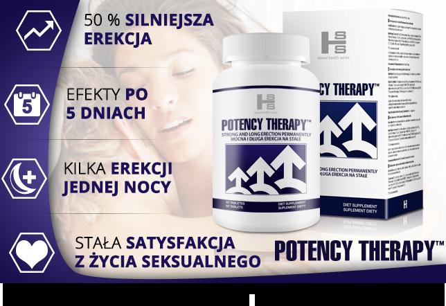 potency_glowny.png