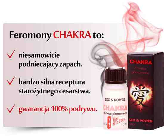 chakra-topbox.jpg