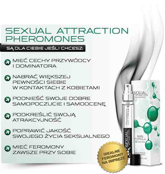 sex-attraction-men-topbox.jpg