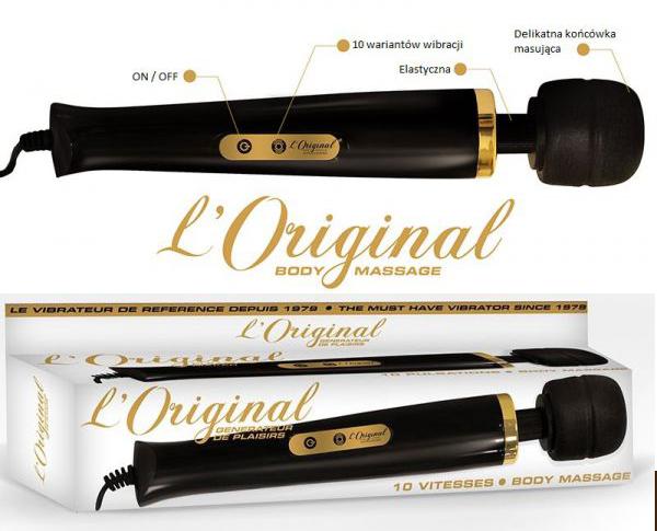 marc-dorcel-body-wand-original.png