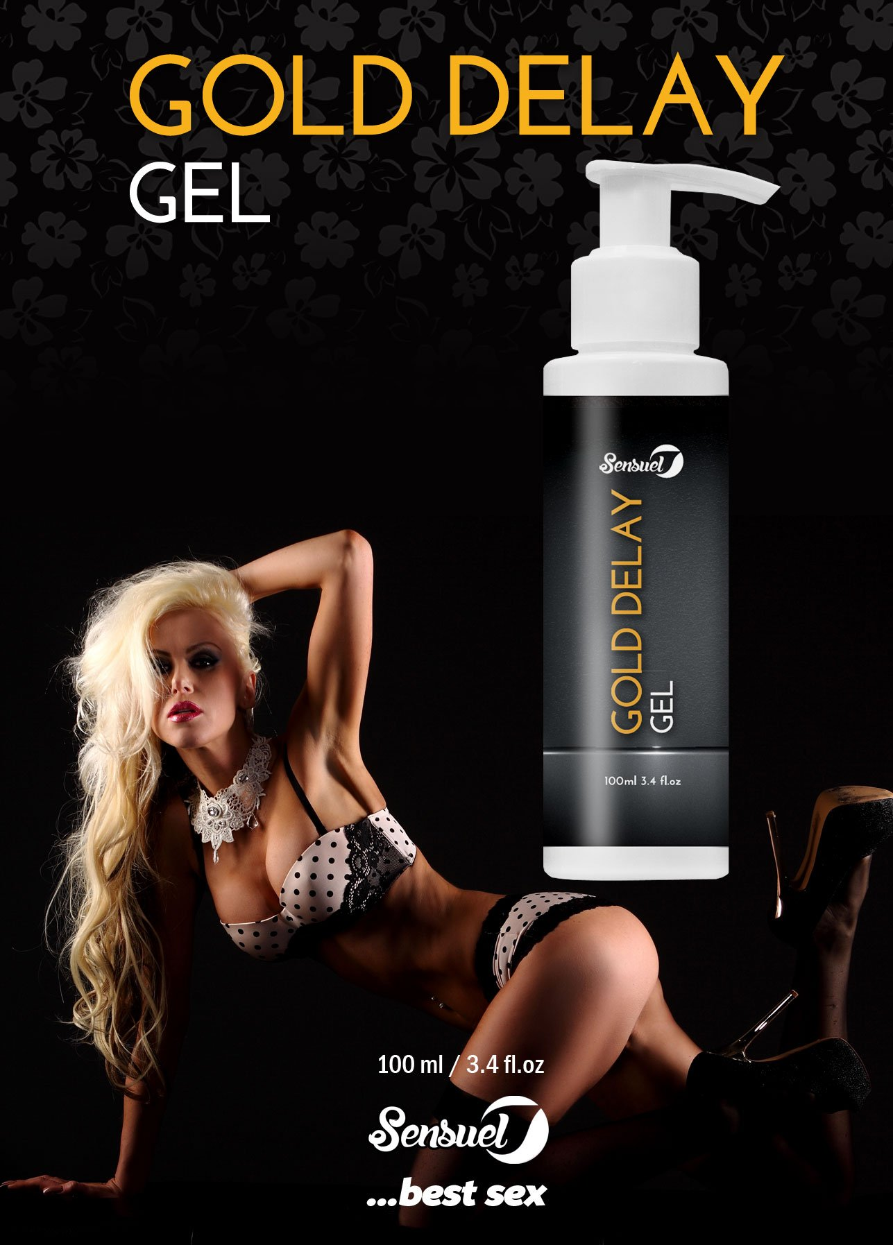 Gold_Delay_Gel_100ml_Sensuel_4.jpg