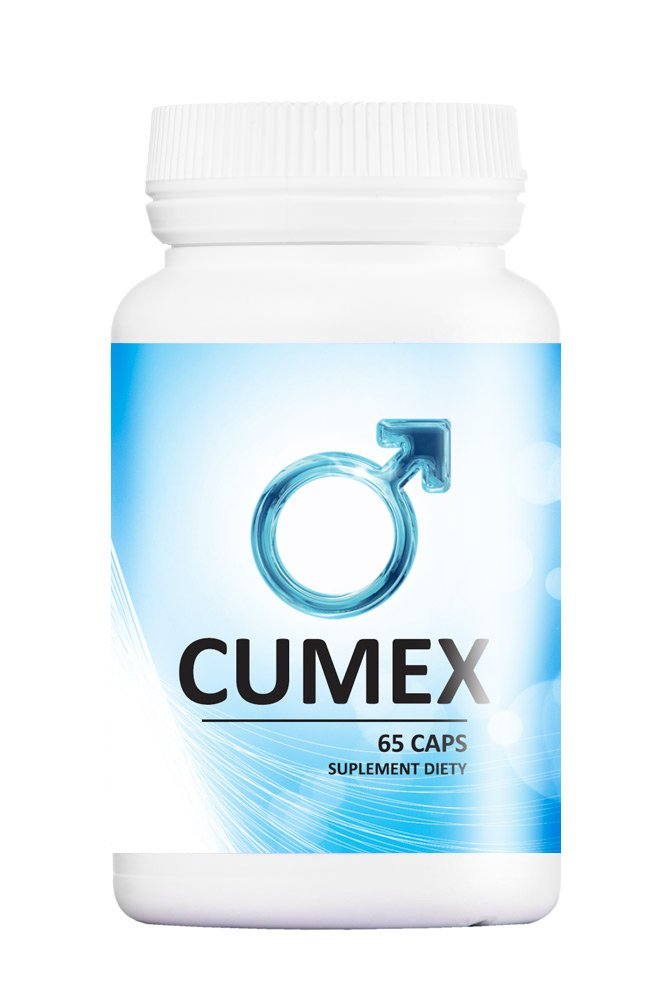 Cumex_65_kapsuek_1.jpg