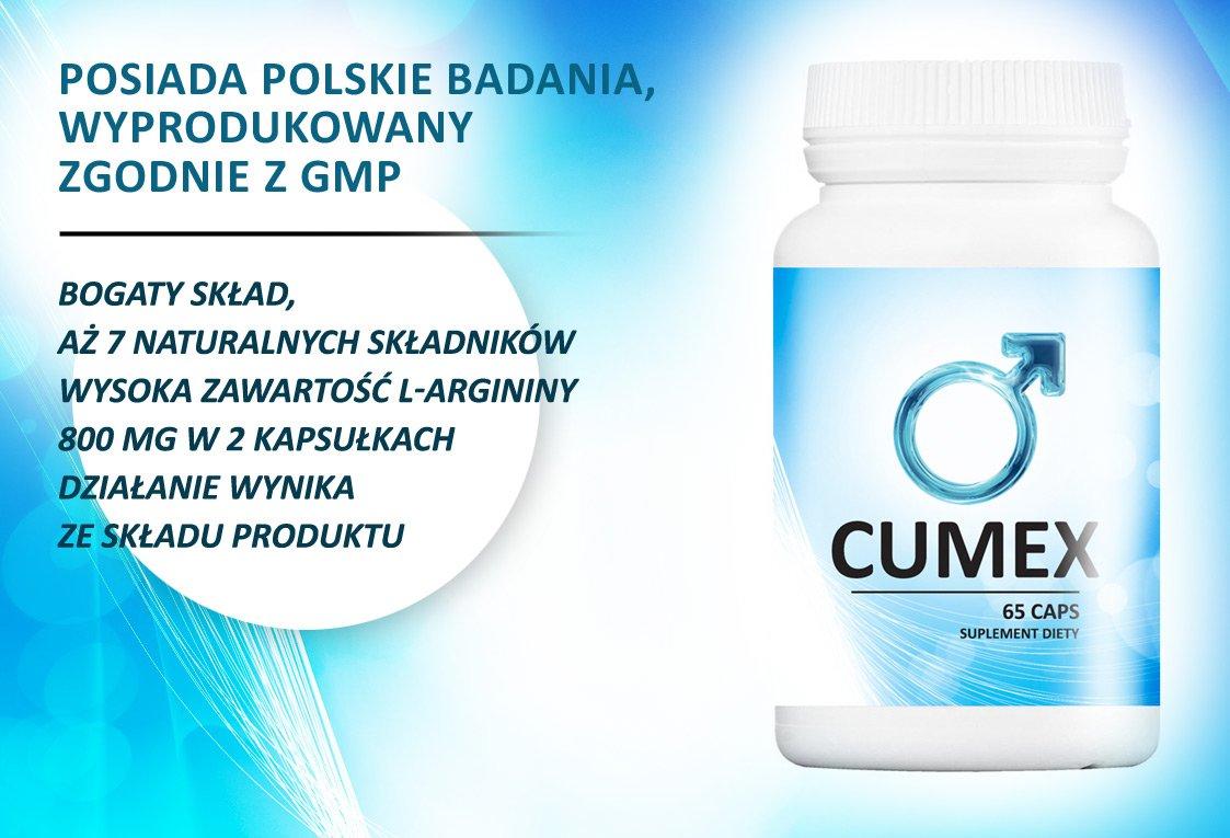Cumex_65_kapsuek_3.jpg