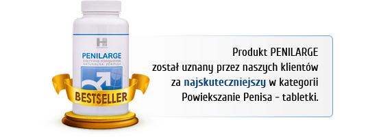 panilarge-wkategorii3.png